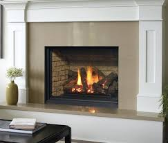 gas fireplace electronic ignition gas fireplace gas fireplace with electronic ignition wont light