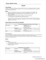 Sample Resume For Mba Freshers Doc Resume Resume Sample Mba Resume