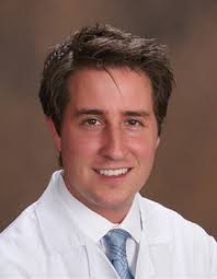 dr jay premium dr steven nissman paoli eye institute