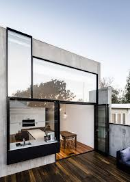 Small Picture 25 best Modern architecture house ideas on Pinterest Modern
