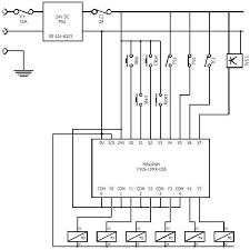 1960 cushman truckster wiring diagram facbooik com Hard Start Kit Wiring Diagram cushman truckster wiring schematic wiring diagram hard start kit wiring diagram 3 phase