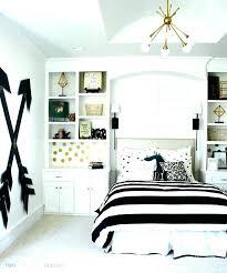 black and white bedroom ideas for kids – kohanovsky.info