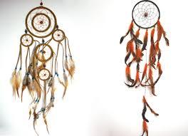 Where Did Dream Catchers Originate Dreamcatchers Art and design inspiration from around the world 61