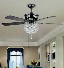small black ceiling fan with light very small ceiling fans inspiration house charming very small ceiling small black ceiling fan