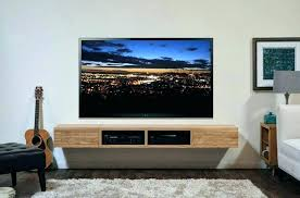 cabinet for under wall mounted tv image of wall mount cabinet wall mounted tv cabinet design