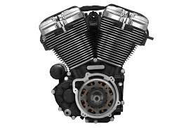 2017 harley davidson milwaukee eight engines 11 fast facts 2017 harley davidson milwaukee eight motor charging