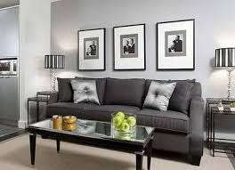 Light grey couch Tufted Sectional If The Couch Is Too Dark Grey You Could Go With Light Grey Quora What Color Wall Goes With Gray Couch Quora