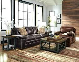 Image Master Bedroom Ideas Leveneco Living Room Decor Ideas With Brown Furniture Leveneco