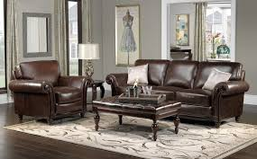 living room colors with brown couch. Sofa Color Combinations Brown And Cream Couch Scheme Leather Modern Decorating Ideas Area Rug To Match Living Room Colors With