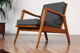 Mid century modern chair styles 50s Mid Century Chair Styles Famous Mid Century Modern Chairs Implausible Chair Design Home With Ideas Mid Century Chair Designers Walkerton Hawks Mid Century Chair Styles Famous Mid Century Modern Chairs