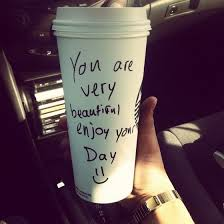 Enjoy This Beautiful Day Quotes Best of You Are Very Beautiful Enjoy Your Day Saying Pictures