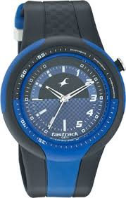 fastrack sport watches models best watchess 2017 best s for fastrack sports watches in pandit