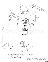 Fuel filter 1997 mercruiser 5 7l tbi alpha 457b101ks crowley 1985 mercruiser 7 4 water seperator mercruiser 3 0 oil filter 5 7 mercruiser exhaust bellows