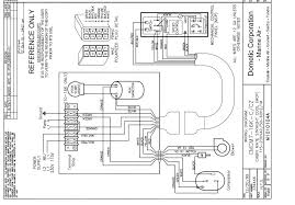 sailboat wiring diagram sailboat wiring diagram \u2022 wiring diagram Boat Wiring Easy To Install Ezacdc Marine Electrical sea ray boat wiring diagram sea ray service manuals wiring diagrams sea ray boat wiring diagram