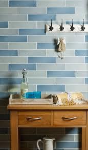 Kitchen Splashback Tiles Kitchen Splashback Kitchen Sourcebook