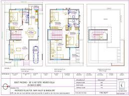 duplex house plans 30 40 north facing house plan 2017 for 30x40 duplex house floor plans