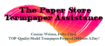 research paper assistance the oscillation band research paper assistance