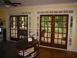 doors glamorous sliding patio screen door replacement custom sliding screen doors with living room and