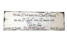 Zitate Englisch Zur Hochzeit Leben Zitate