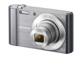 latest models of sony digital camera with price. amazon.com : sony cyber-shot dscw810 20.1mp digital camera \u0026 photo latest models of with price 3
