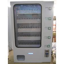 Medicine Vending Machines Adorable Medicine Vending MachineChina Mini Vending Machine Supplier