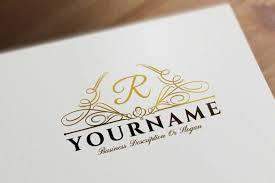 Logo Design Samples For Alphabets Alphabet Logos And Initial Logo Designs Monogram Maker