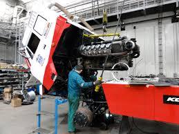 Tatra 815 | Erg Machine