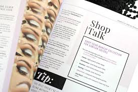 bobbi brown makeup manual equipment the hooded eyes makeup manual is a step by step guide to makeup application on hooded