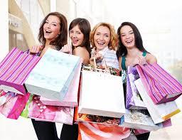 「ショッピング 写真」の画像検索結果