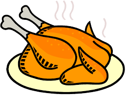 chicken leg clip art. Exellent Art Clip Art Free Clipart Chicken Leg Roast Barbecue In Chicken Leg Clip Art P