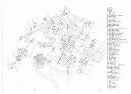 similiar hensim gy6 wiring diagram keywords chinese atv engine parts diagram furthermore hensim atv wiring diagram
