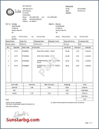 Word Bill Of Lading Template Printable Bill Lading Form Luxury 18 Luxury Free Bill Lading Form