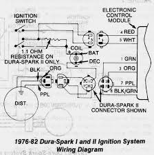ford electronic ignition wiring diagram wiring diagram libraries gallery ford electronic ignition wiring diagram pertronix expertbest of ford electronic ignition wiring diagram which distributor