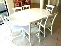 ingatorp table ikea dining table extendable table table extendable dining table with 6 chairs extendable table ingatorp table ikea
