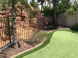 Decorative Pool Fence Pet Friendly Mobile Home Parks In Florida