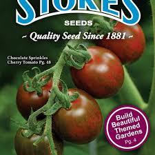 stokes free seed catalog