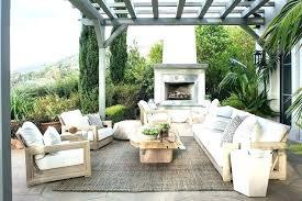 indoor outdoor sisal rugs post indoor outdoor sisal rug 9x12