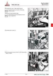 deutz engine tcd v industry workshop manual pdf repair enlarge