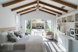 Elegant ... Pinning Beautiful Images On Pinterest, Flipping Through Pretty Home  Photos In Magazines, And Looking For Home Decor Inspiration Wherever You  Can.