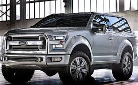 ford bronco 2018 white. simple ford to ford bronco 2018 white