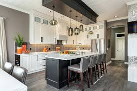 light gray hardwood floors light gray wood floor color living room light grey walls