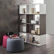 expensive office desks. Most Expensive Office Furniture Best Of Puter Desks Amazon Glass Desk