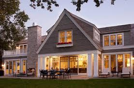 american home interior design. American Home Design Interior T