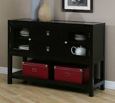 black console table with storage. Plain Table Awesome Wood Console Table With Storage Furniture Black Consoles Tables  Regard To Ordinary And W