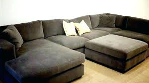 most comfortable couches ever. Exellent Most Most Comfortable Couches Ever Large  Sectional Sofas For In   With Most Comfortable Couches Ever O