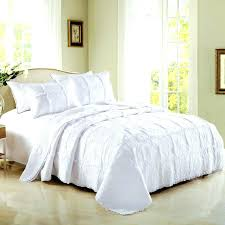 white bed sheets taagco