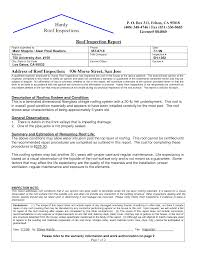 Best Ideas Of Roofing Certificate Of Completion Template About 28