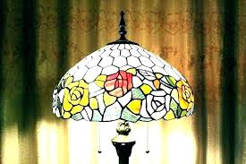 dale tiffany dragonfly table lamps dale dragonfly table lamp absolutely ideas
