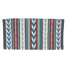Navajo Blanket Designs Amazon Com Nrs Mayatex Exclusive Trinity Navajo Blanket