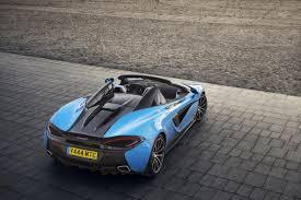 2018 mclaren 570s coupe.  2018 mclaren_570s_spider_drive0008 to 2018 mclaren 570s coupe